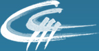 Lycée Raspail à Paris : CPGE BTS Bac S Bac STI2D Bac Pro (Accueil)
